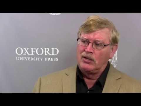 Robert L. Welsch on teaching cultural anthropology