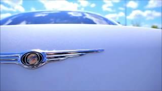 видео аренда авто в Харькове