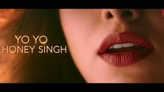 Download (Tubidy.io)Dil Chori (Full Length Video) Yo Yo Honey Singh (New Hindi Movie Songs 2018)