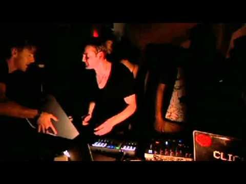 Gaiser Boiler Room Berlin DJ set