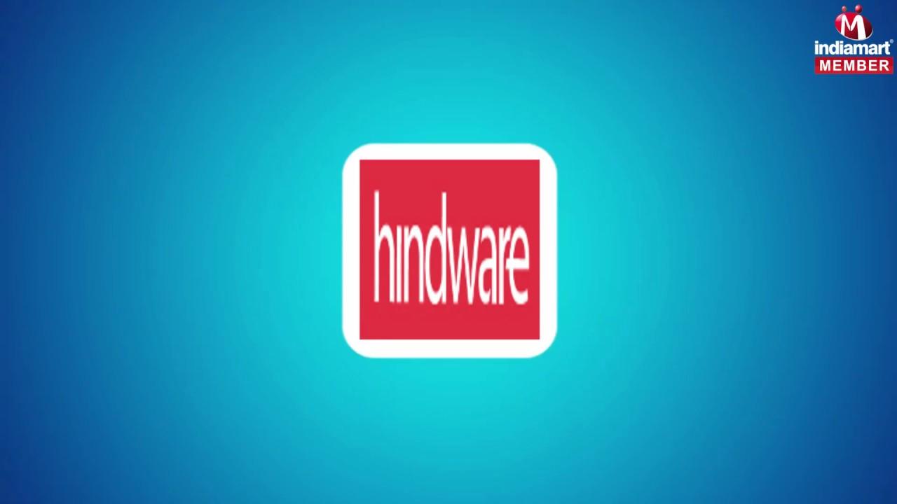 Hindware Sanitaryware by Hindware, Gurgaon - YouTube