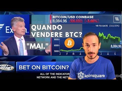 quando-vendere-bitcoin?