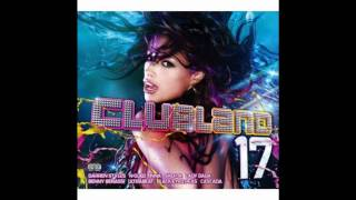 Clubland 17 CD2 Track 9 - Headhunters - Dayz Like That