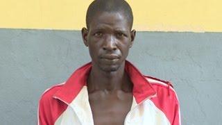 RTI : Enlèvements d'enfants à Abidjan : Un présumé tueur mis aux arrêts.