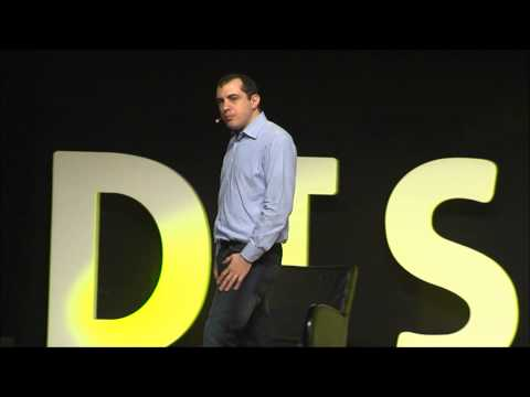 Andreas Antonopoulos, Bitcoin Foudation, Fouder RootEleven LLC, Author