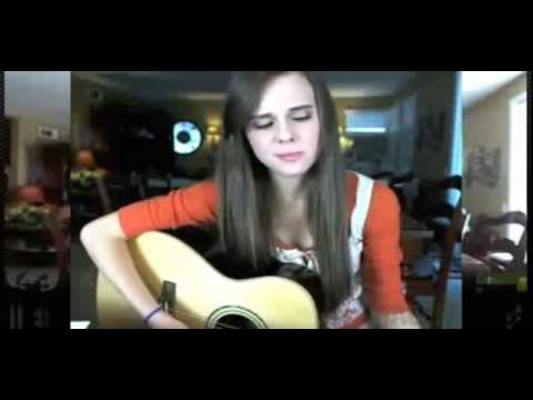 Tiffany Alvord's StageIT Show: Fan Requests