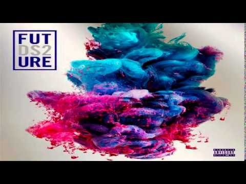 Future - Dirty Sprite 2 (Full New Mixtape) #DS2 | @FloridianPromos
