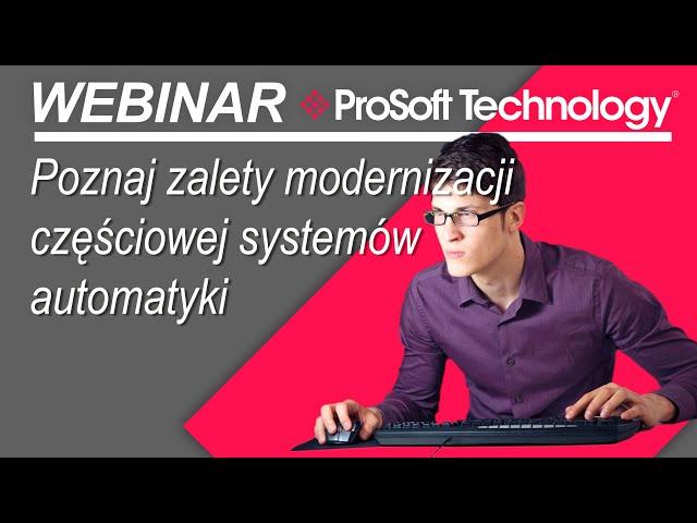 Poznaj zalety modernizacji częściowej systemów automatyki