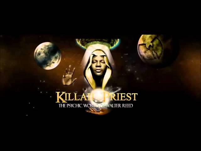 killah priest street thesis lyrics