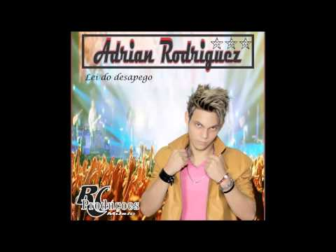 Pra Te Fazer Lembra Adrian Rodriguez  Par Esp: / Richard Costa