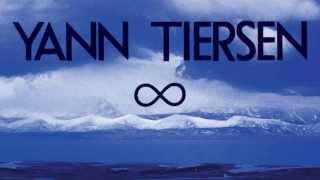 Yann Tiersen - Steinn