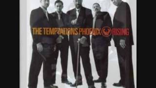 The Temptations - Stay (Tre