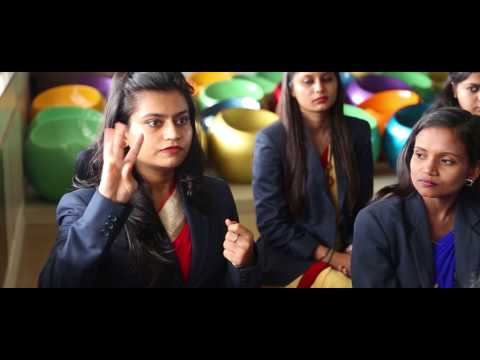 G.D. GOENKA INTERNATIONAL SCHOOL SURAT E-TOUR