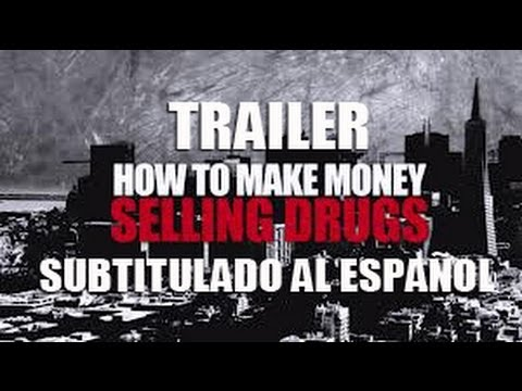 how to get rich selling drugs full movie
