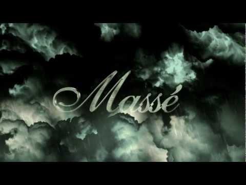 Massé Teaser Trailer