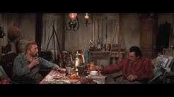 El loco del pelo rojo (1956) de Vincente Minnelli (El Despotricador Cinéfilo)