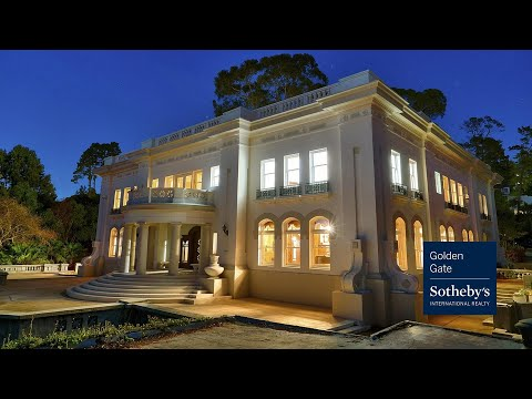 1960 San Antonio St Berkeley CA | Berkeley Homes for Sale