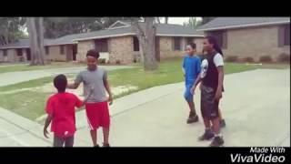 NBA youngboy gang life crazy part 1