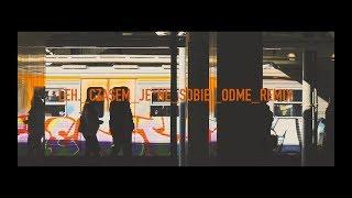 Leh - Czasem Je*ne Sobie (Odme remix)
