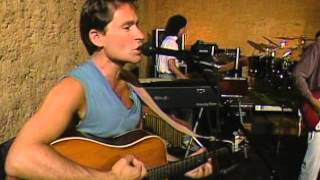 Marty Balin - Interview Part 3 - 7/6/1984 - unknown (Official)