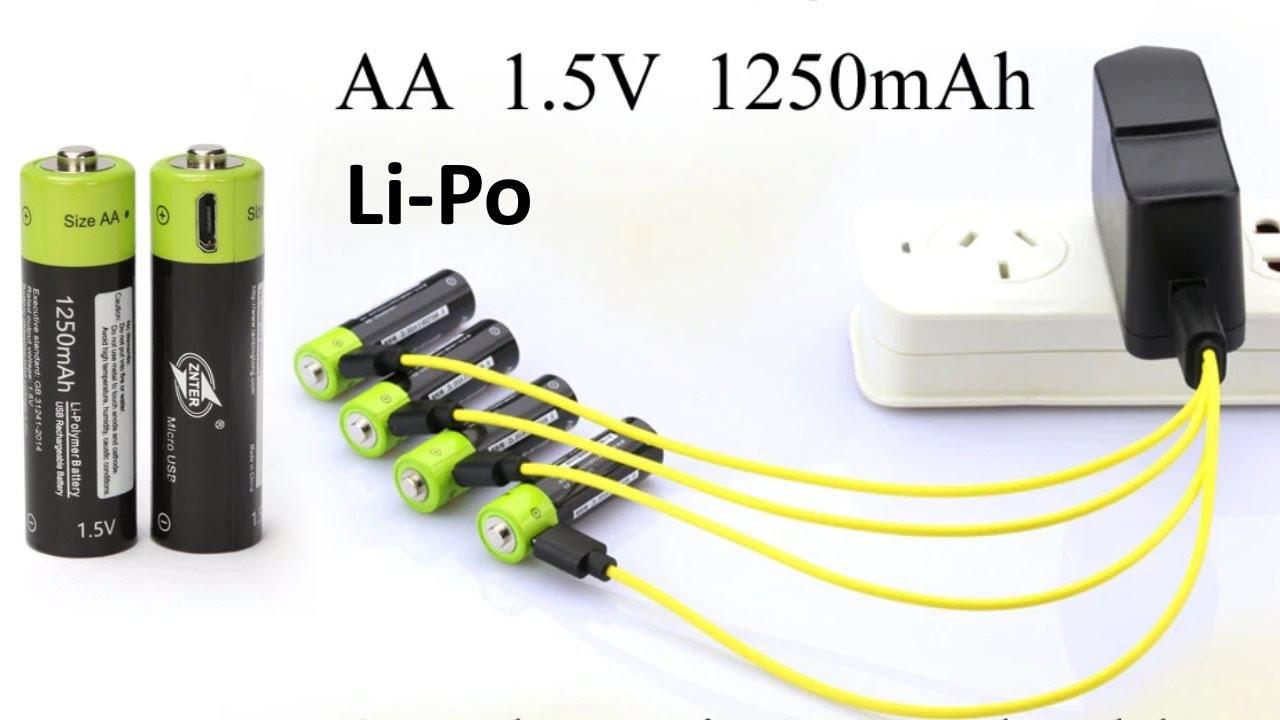 У нас можно купить аккумуляторы аа повышенной емкости не выходя из квартиры. Батарейка щелочная, alkaline aa ultra (15au, lr6) gp 1. 5v.