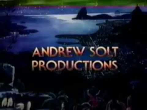 Andrew Solt Productions/Lifetime (2003)