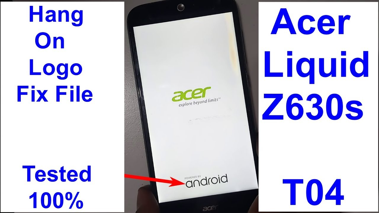 All Android Firmware