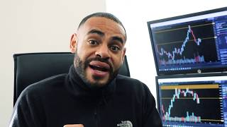 KEEPING A FOREX TRADING JOURNAL!