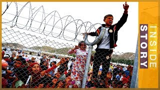 Will a UN accord on migrants and refugees work? l Inside Story