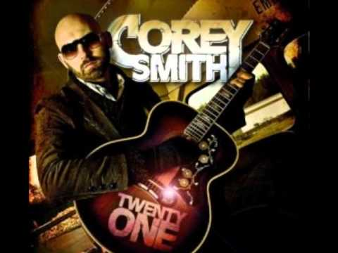 Corey Smith-Something to lose