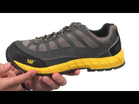 caterpillar-streamline-esd-composite-toe-sku:8582179
