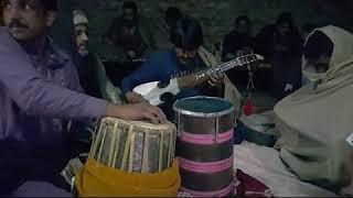 Irshad ustaz