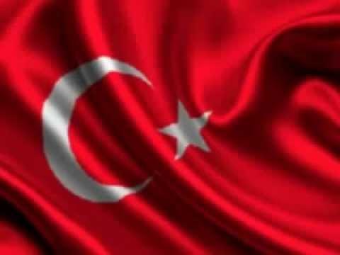 Altın Hızma Mülayim ... Kerkük türküsü