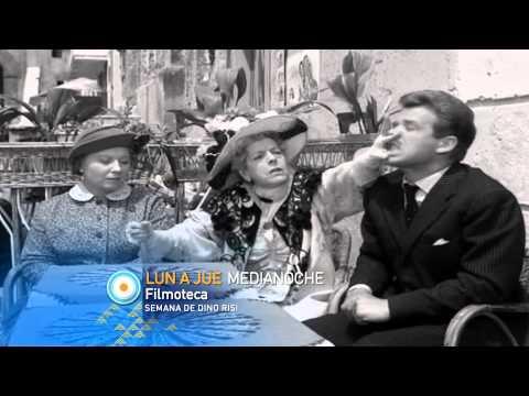Historia de un incesto - Programa El Dominical de Panamericana TelevisiónKaynak: YouTube · Süre: 12 dakika8 saniye