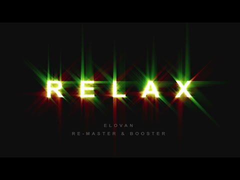 Relax (Remix - with Lyrics) - Frankie Goes to Hollywood (Elovan 2014 Remix) - LYRICS CLICK BELOW -