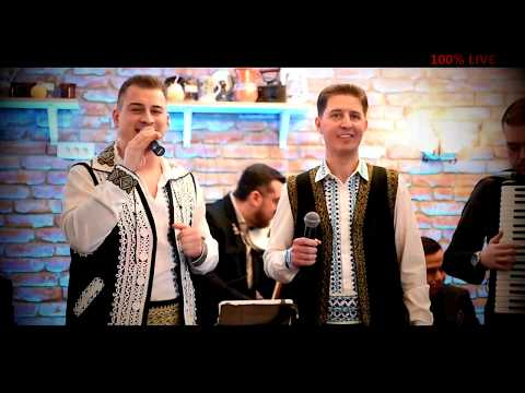 Marian Cozma & Nicusor Iordan - Joc si Voie buna 2019