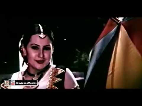 NAHI JEENA YAAR BINA - NARGIS & RAMBO - PAKISTANI FILM JEET thumbnail