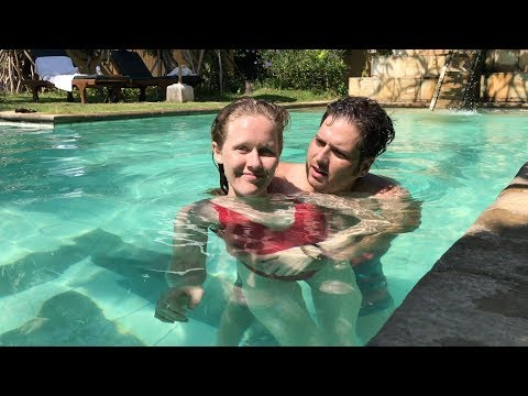 Our Trip to Bali and Flores Indonesia Travel Guide   Best of Bali