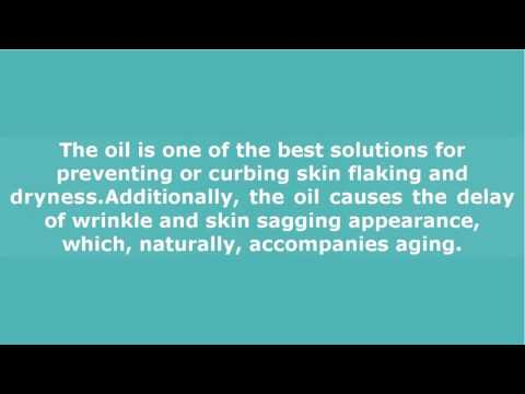 Can coconut oil stop seizures – health benefits of coconut oil on the face