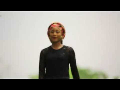 Download SOYAYYA(official full video original HD 2020) Garzali miko ft Maryam yahaya