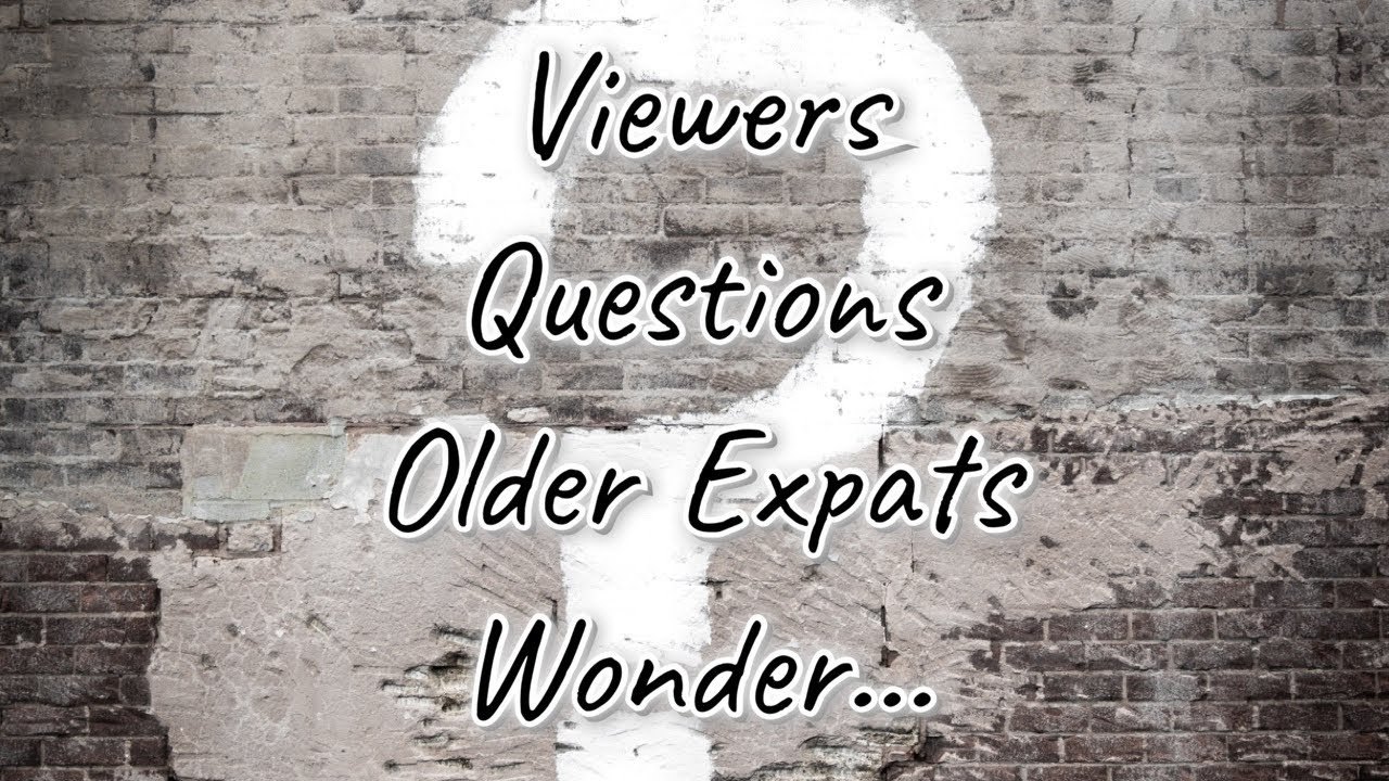 Viewers questions answered about Expat living in the DR | Exats Dominican Republic | Relocation
