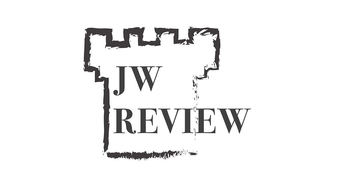 watchtower study edition april 2018
