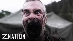 Z NATION | Season 4, Episode 3 Clip: The Vanishing | SYFY