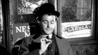 An Inspector Calls - Trailer