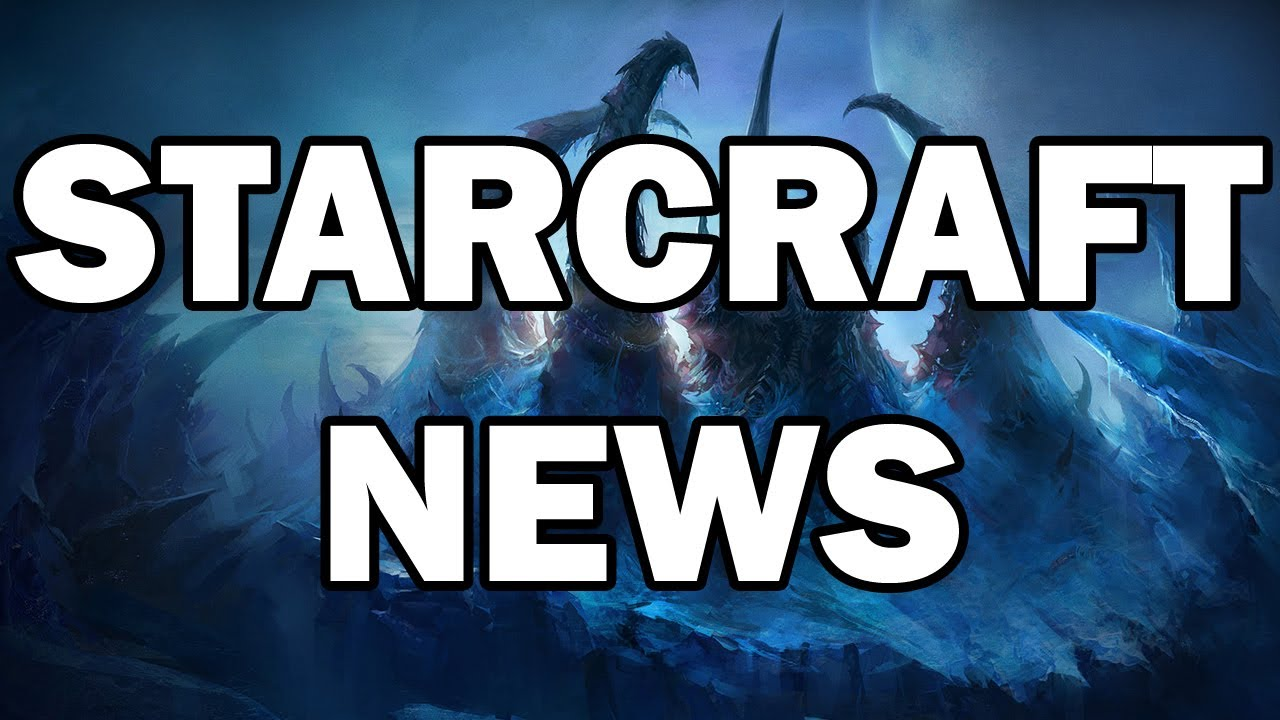 Starcraft ii patch 1. 4. 3   icyhell. Net.
