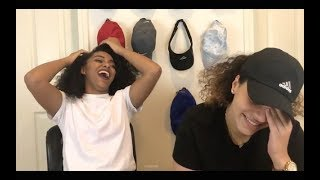 HILARIOUS MOST LIKELY TO TAG | SHE RACIST!?! (BEST FRIEND EDITION)