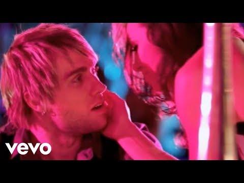 My Darkest Days - Porn Star Dancing (Rock Version) ft. Zakk Wylde