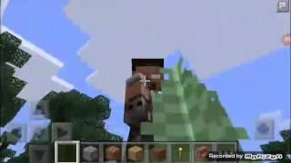 Coisas legais para fazer no Minecraft