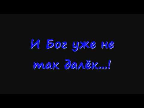 Выживший (2015) — КиноПоиск