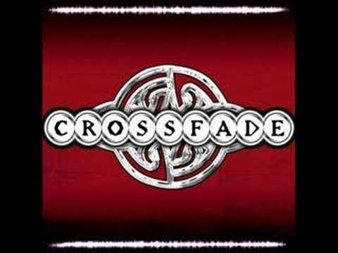 Crossfade- The deep end